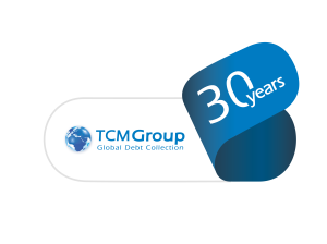 30 Years TCM GROUP